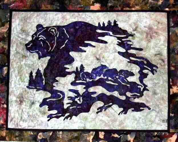 Медведи тедди нарисовать 199