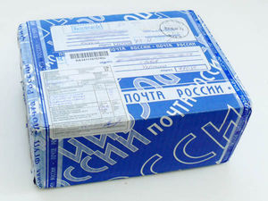 Упаковываем картину на подрамнике для отправления почтой. Ярмарка Мастеров - ручная работа, handmade.