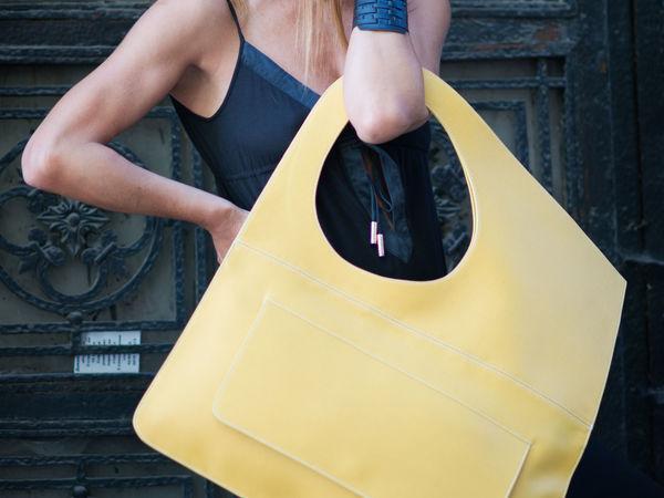 Big Sale сумки!!! Участвую!!! | Ярмарка Мастеров - ручная работа, handmade