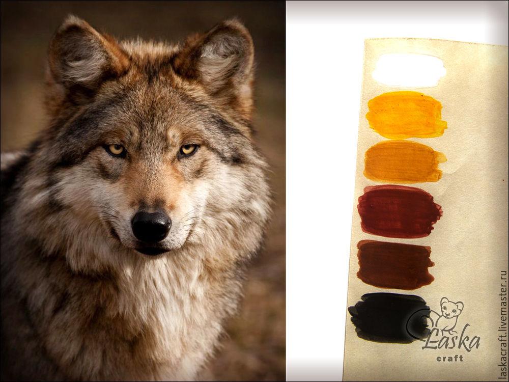 laska craft, как рисовать на коже