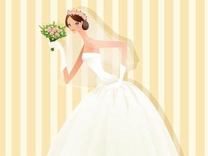 Невесте на заметку. Часть 2. Ярмарка Мастеров - ручная работа, handmade.