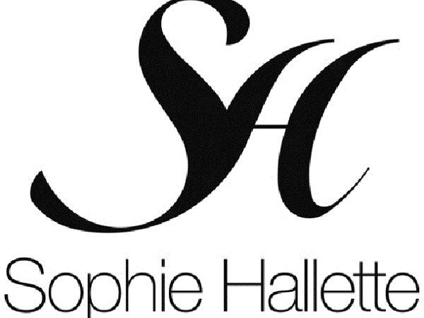Как это работает, или Кружево от Sophie Hallette | Ярмарка Мастеров - ручная работа, handmade