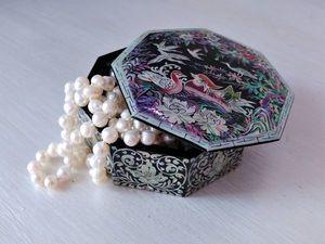 Как правильно ухаживать за украшениями из натуральных камней?. Ярмарка Мастеров - ручная работа, handmade.