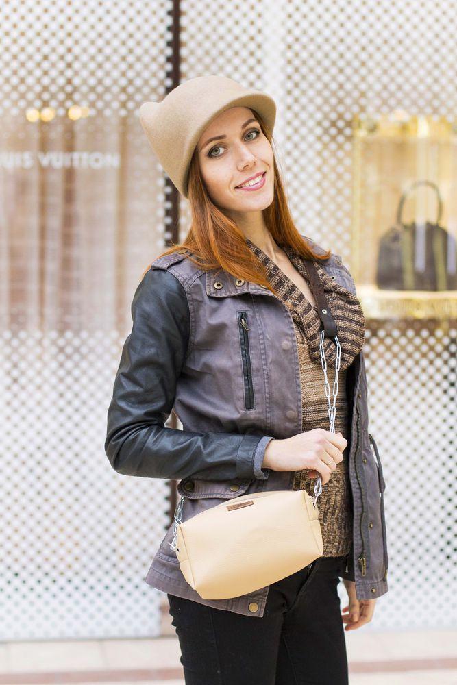 мода, модный блог