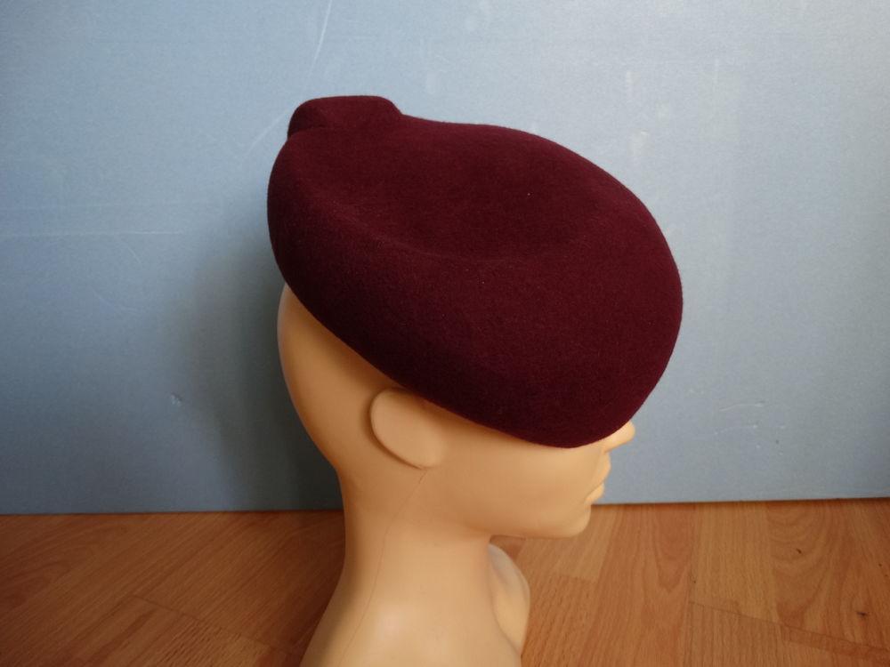 шляпник, шляпа, творчество без границ