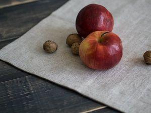 Мы считаем, что главное качество конопли – ее гипоаллергенность. Ярмарка Мастеров - ручная работа, handmade.