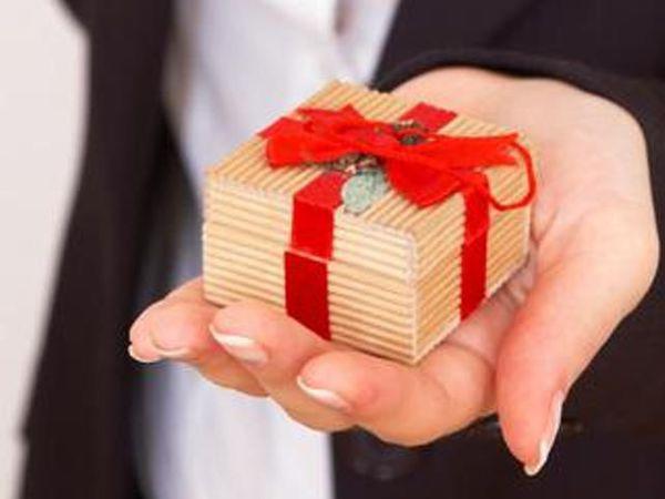 Розыгрыш конфетки! До 30 ноября. | Ярмарка Мастеров - ручная работа, handmade