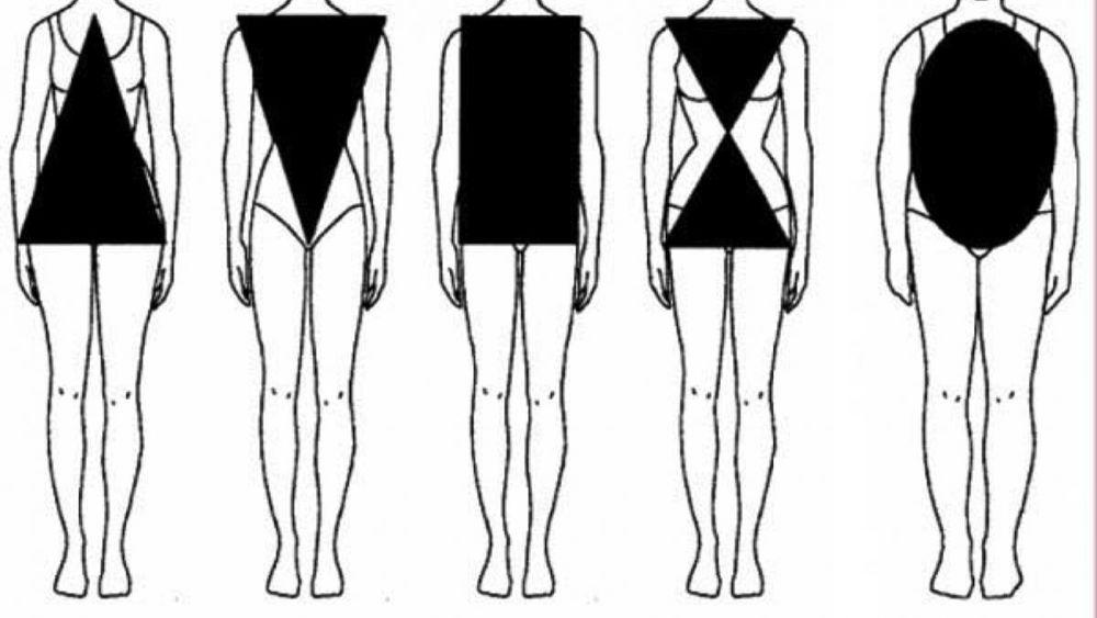 юбка, женская одежда, прямоугольник, весна