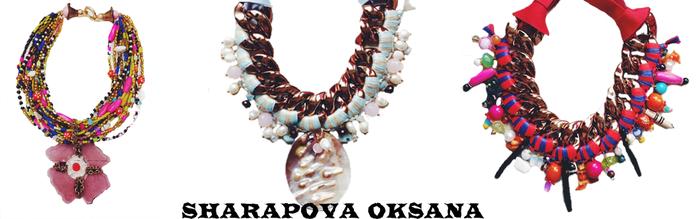 sharapova oksana DHJ/4851113_34 (700x219, 155Kb)
