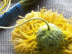Скоро- скоро новый мишка   Ярмарка Мастеров - ручная работа, handmade