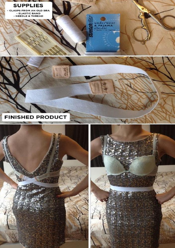белье, платье на заказ