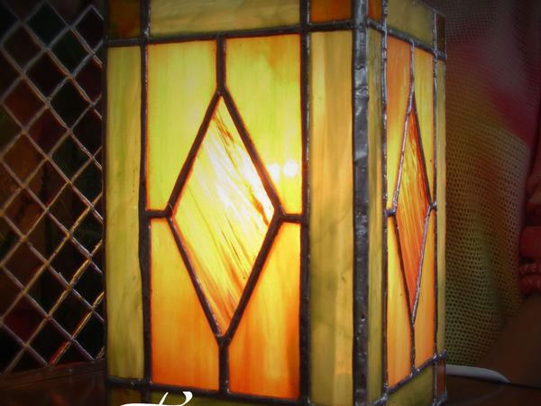 Воскресные мастерские в Гутарне | Ярмарка Мастеров - ручная работа, handmade