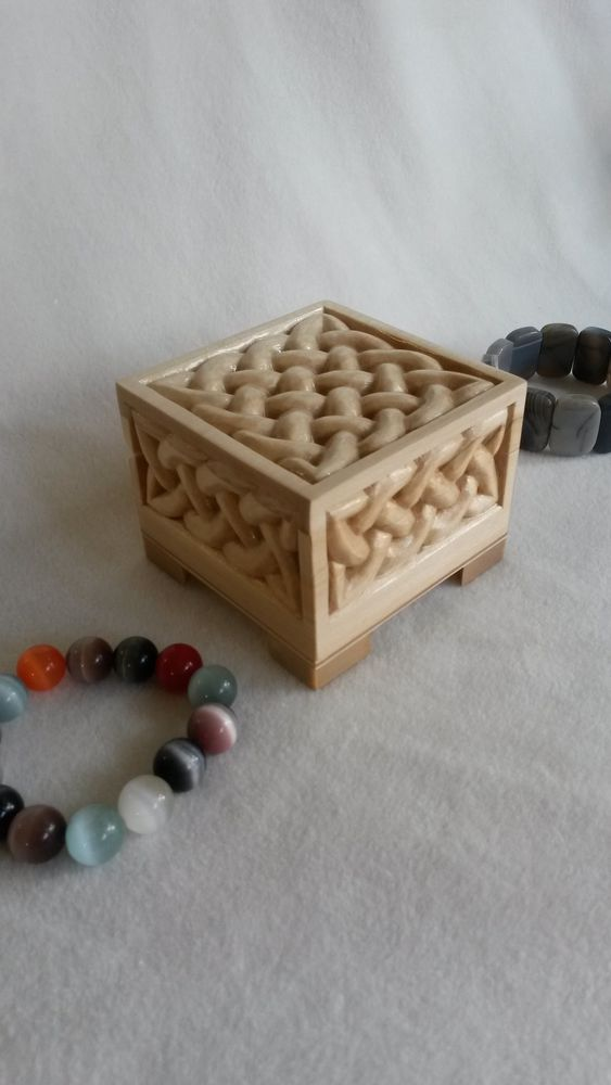 шкатулка ручной работы, для украшений, оригинальный подарок