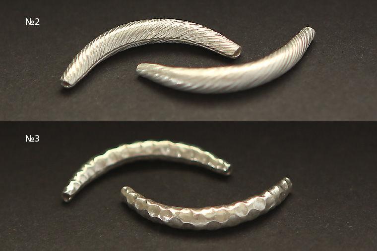 тайское серебро