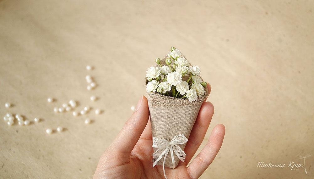 цветы из фоамирана, мк фоамиран, мк цветы из фоамирана, мк из фоамирана