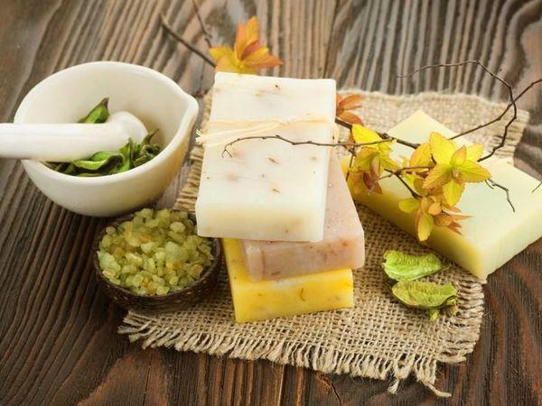 Коллекция особенное мыло!!!!!!! | Ярмарка Мастеров - ручная работа, handmade