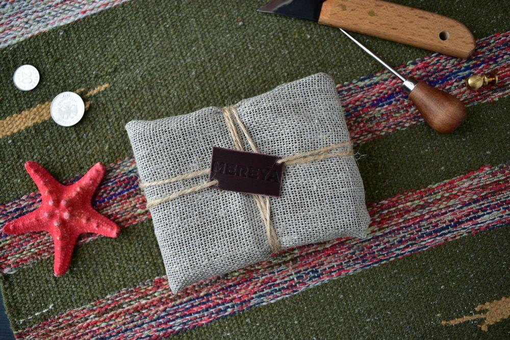 подарок, подарок ручной работы, кошелек, ремень, кожаный чехол, обложка из кожи, портмоне на заказ