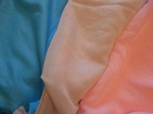 Ночные сорочки из батиста .Новые расцветки.. Ярмарка Мастеров - ручная работа, handmade.