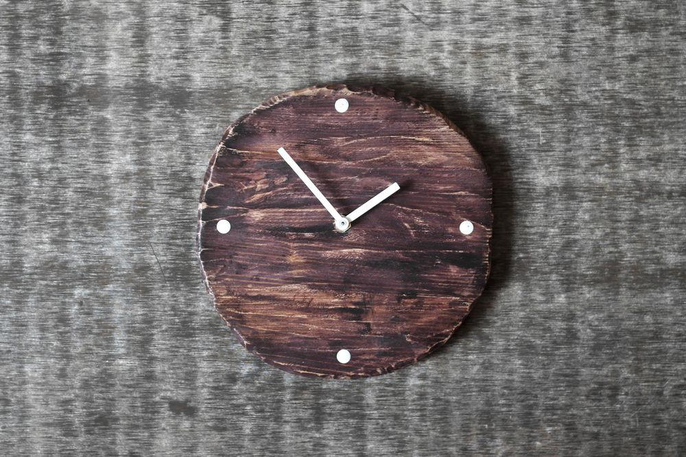 деревянный, натуральный