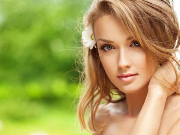 Эффективный и простой способ для красоты ваших волос   Ярмарка Мастеров - ручная работа, handmade