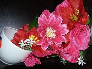 Подарок для мамы | Ярмарка Мастеров - ручная работа, handmade