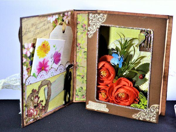 Новинки! Подарки к праздникам. | Ярмарка Мастеров - ручная работа, handmade