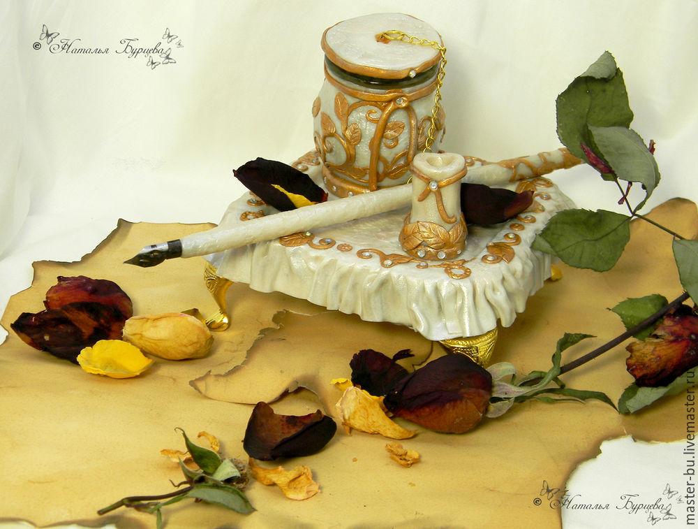 лепка из полимерной глины, свадебный подарок, подарок для девушки