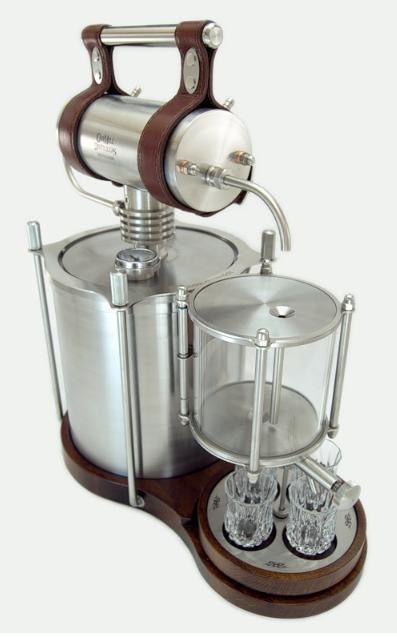 Подарки мужчин самогонный аппарат самогонные аппараты вискарев