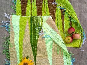 Осенний розыгрыш. ИТОГИ. Ярмарка Мастеров - ручная работа, handmade.