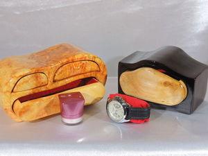 Новогодний — Многолотовый Аукцион !!! До 22-00 ч по московскому времени. Ярмарка Мастеров - ручная работа, handmade.