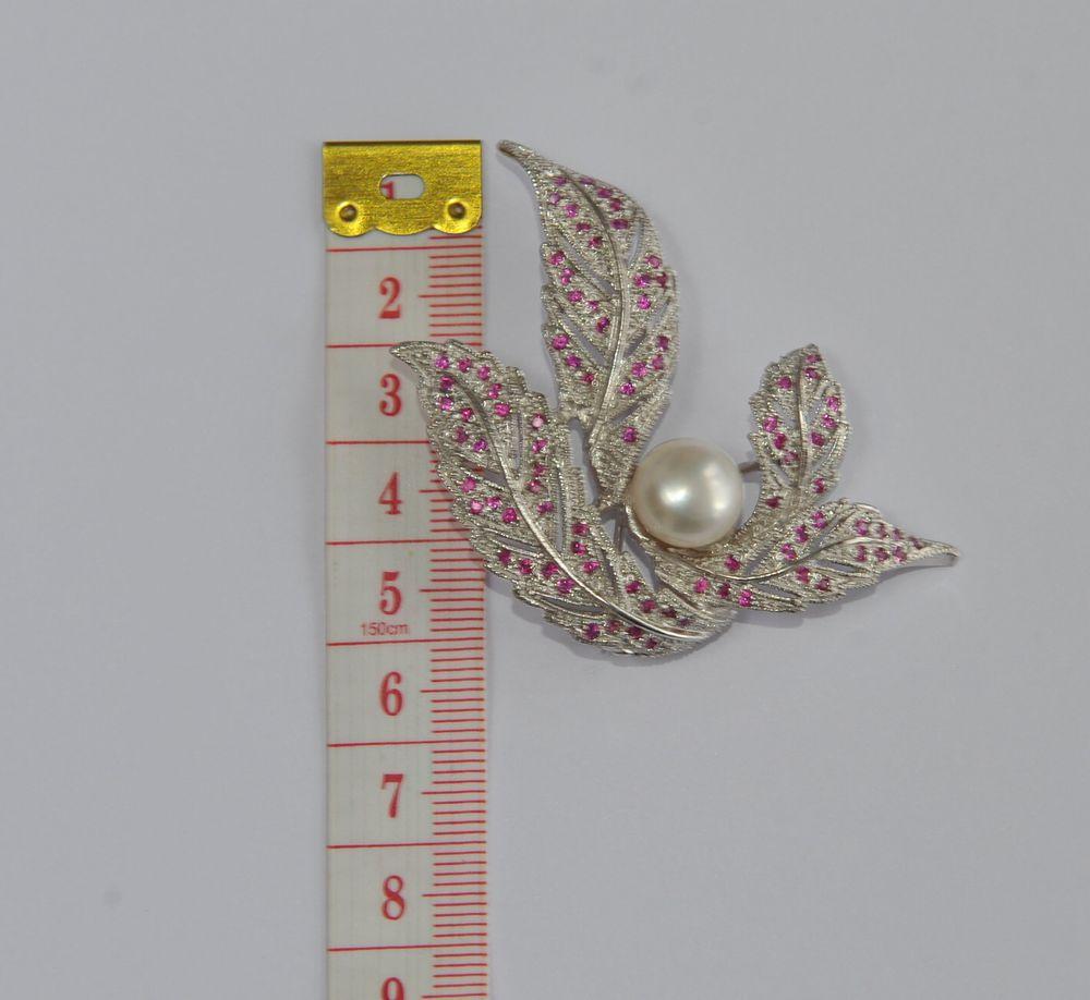 сантиметры
