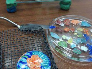 Работы учеников | Ярмарка Мастеров - ручная работа, handmade