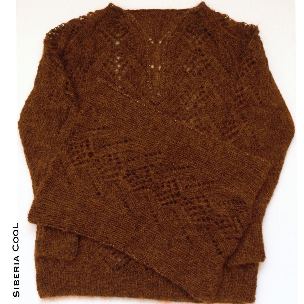 свитер женский, свитер с вышивкой, авторский дизайн