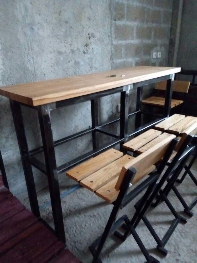 стол, заказать стол
