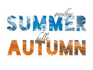 Встречаем осень без печали :). Ярмарка Мастеров - ручная работа, handmade.