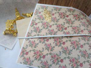 Белая витражная лента в продаже   Ярмарка Мастеров - ручная работа, handmade