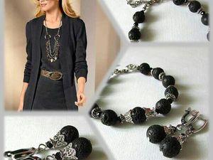 Скоро новые браслеты в этно-стиле от Olga Gardenia | Ярмарка Мастеров - ручная работа, handmade
