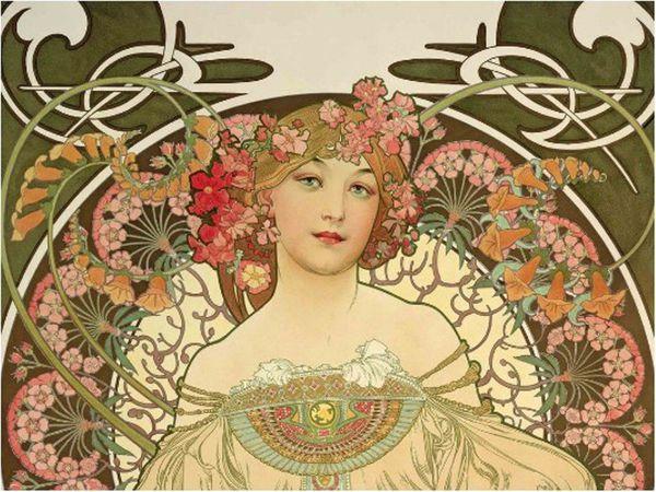 Анонс!шестой аукцион-торг картин... предновогодний у Леди N.!!! | Ярмарка Мастеров - ручная работа, handmade