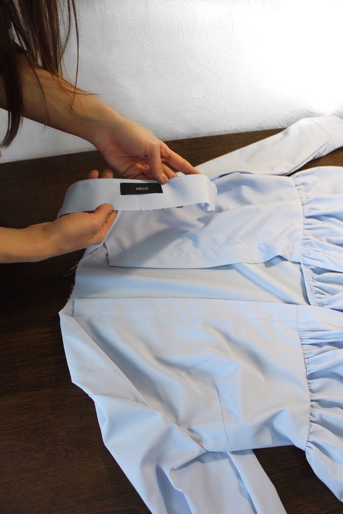 красота, блузка, пиджак, заказ, лето