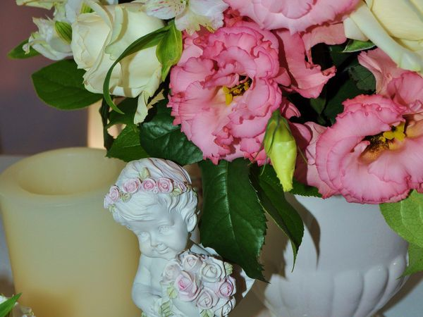 Оформляем свадьбы,юбилеи, корпоративные мероприятия | Ярмарка Мастеров - ручная работа, handmade