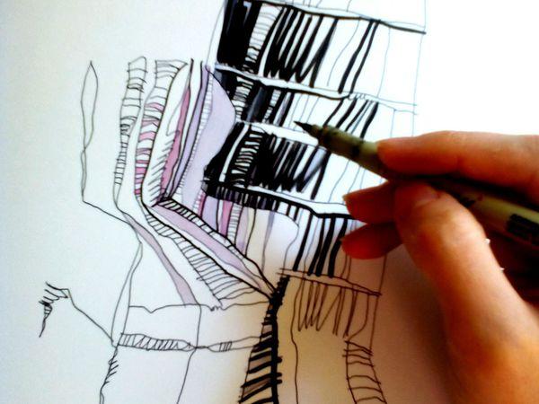 Философия кресла | Ярмарка Мастеров - ручная работа, handmade