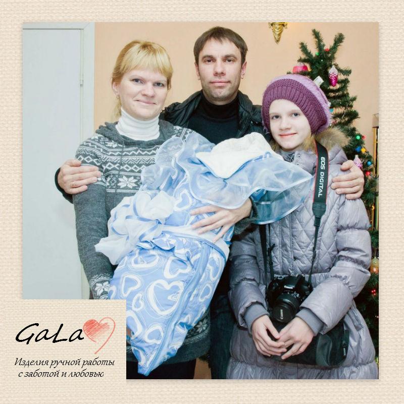 конверт для девочки, для новорождённого, летний конверт, конверт трансформер, конверт в подарок