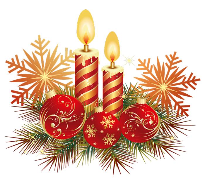новый год, поздравление, поздравляю, счастье, счастливый час