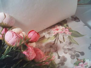 Идеи для личного дневника для творческих натур.   Ярмарка Мастеров - ручная работа, handmade