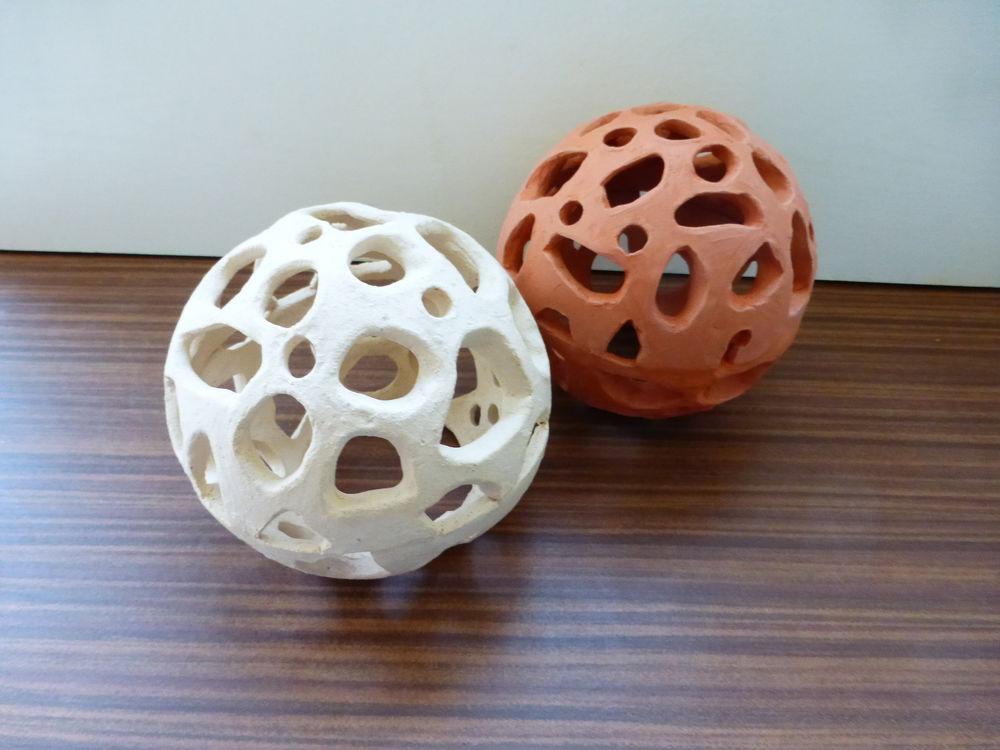 аквриумная керамика, изделия для аквриума