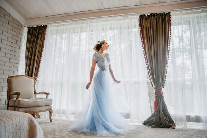 платье со скидкой, платье невесты, платье на выпускной, платье на свадьбу