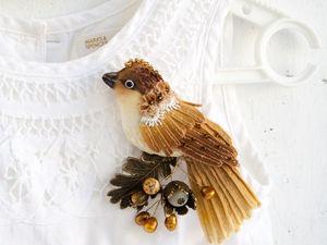 В нашей Каморке с лоскутками очередной Конкурс Коллекций!!!! Часть 2 | Ярмарка Мастеров - ручная работа, handmade