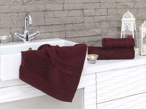 Новинка! Бамбуковые махровые полотенца. Ярмарка Мастеров - ручная работа, handmade.