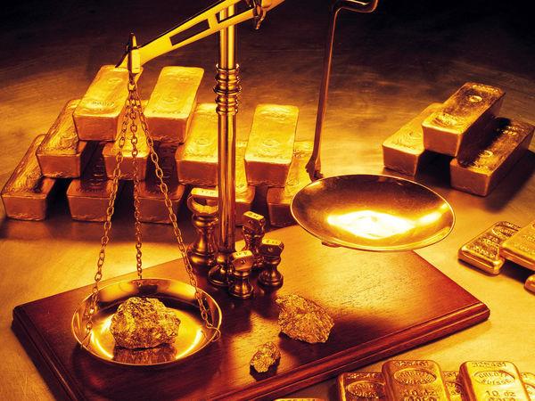 Интересное о золоте. | Ярмарка Мастеров - ручная работа, handmade