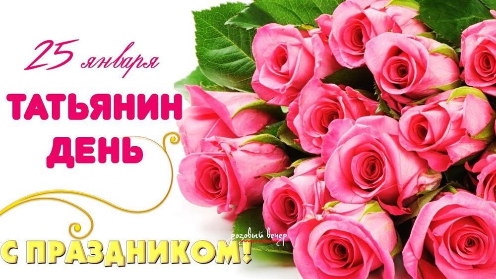 https://cs6.livemaster.ru/storage/4f/d9/cbc63d58f930909adc06ca0e69md.jpg